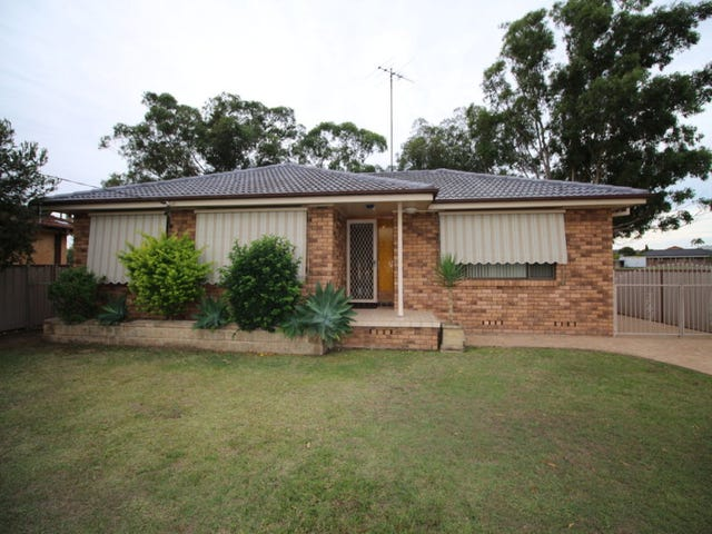 65 Lee Ann Crescent, Cessnock, NSW 2325