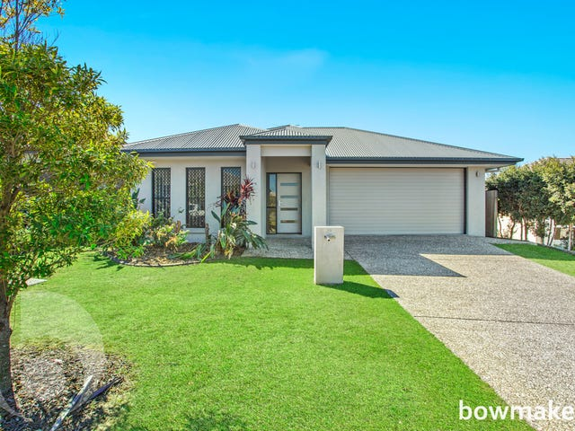 18 Couples Street, North Lakes, Qld 4509