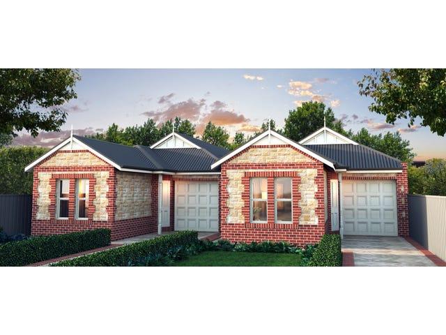 19 Enfield Avenue, Blair Athol, SA 5084