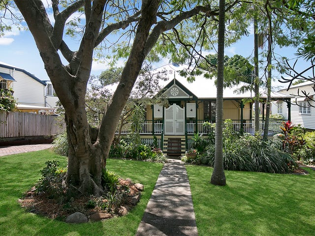 78 Cracknell Road, Annerley, Qld 4103