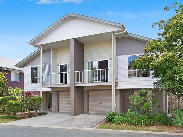 "10 ""ROBINA QUAYS"" 27 Eugenia Circuit, Robina, Qld 4226"