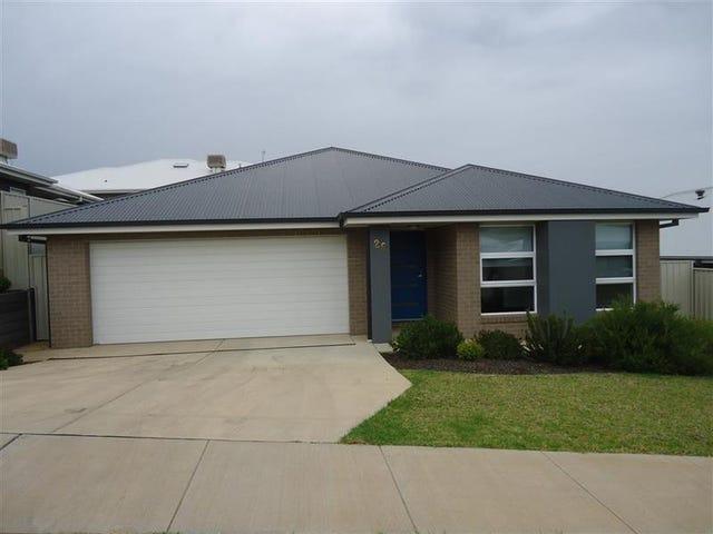 26 Brownlow Dr, Bourkelands, NSW 2650