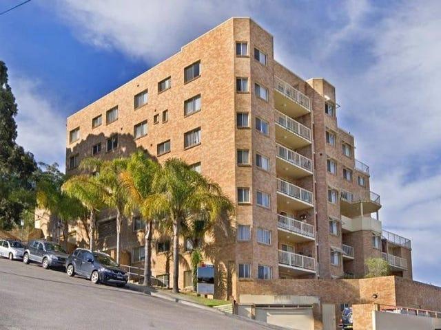 38/145 Faunce Street, Gosford, NSW 2250