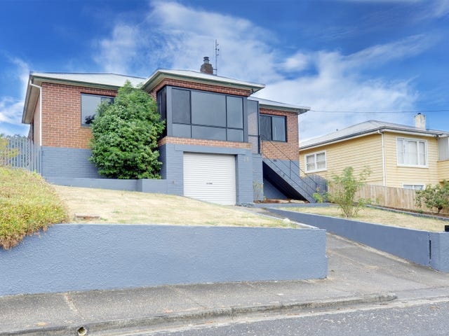 20 Sampson Street, Hillcrest, Tas 7320
