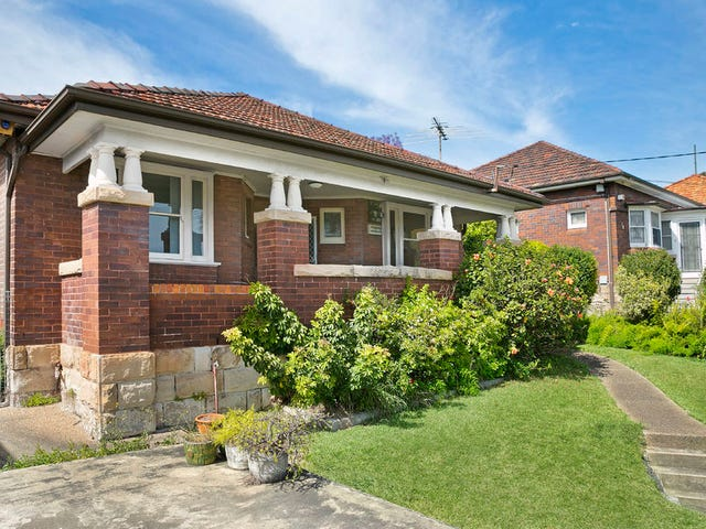 72 Prince Edward Avenue, Earlwood, NSW 2206