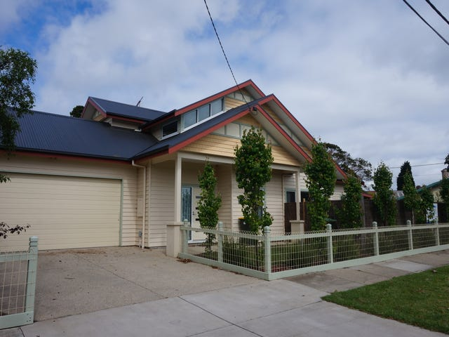 52 Ormond Road, East Geelong, Vic 3219