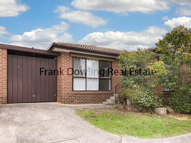 11/121-125 Northumberland Road, Pascoe Vale, Vic 3044