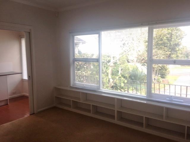 6a Stephen Street, Beacon Hill, NSW 2100