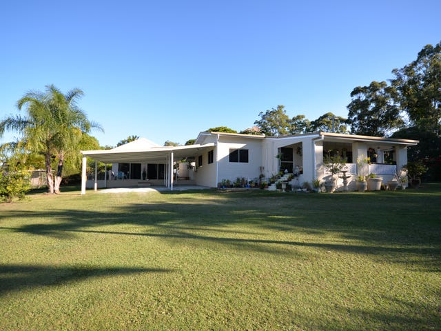 167 Tinney Road, Upper Caboolture, Qld 4510