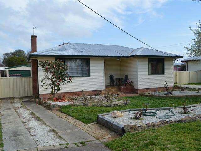 50 Albert Street, Goulburn, NSW 2580