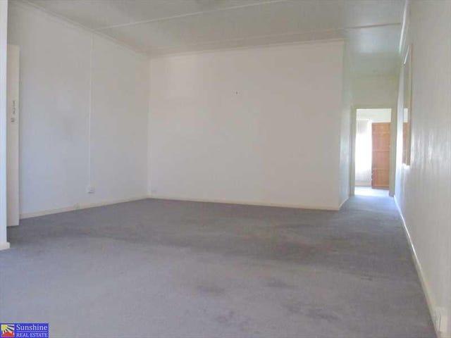 3/69 National Avenue, Loftus, NSW 2232