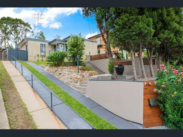 369 Old windsor Road, Winston Hills, NSW 2153