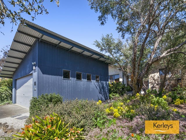 5 Norman Crescent, Point Lonsdale, Vic 3225