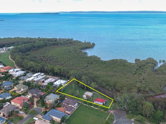 3 South Street, Cleveland, Qld 4163