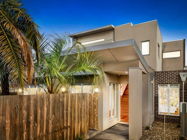 20A Clifton Grove, Coburg, Vic 3058