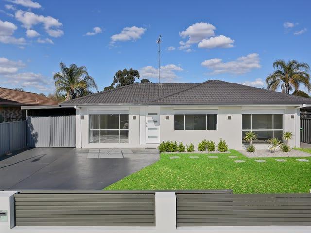 31 Settlers Crescent, Bligh Park, NSW 2756