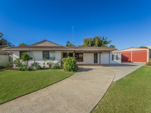 19 Pitta Place, Burleigh Waters, Qld 4220