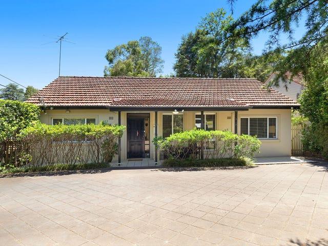 27 Killeaton St, St Ives, NSW 2075