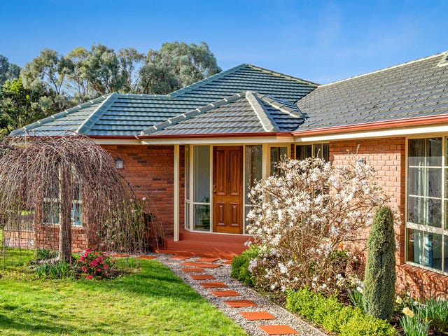 4 Blackwood Grove, Margate, Tas 7054