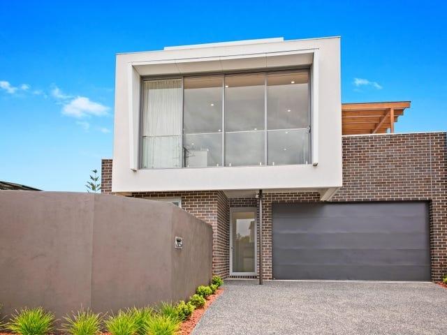 61 Helen Street, Merewether, NSW 2291