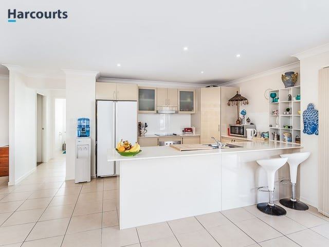 42 Male Road, Caboolture, Qld 4510