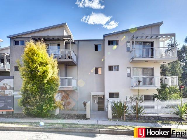 10/19-21 Telopea Street, Telopea, NSW 2117