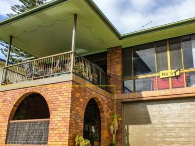 8a Boomerang Street, Kingscliff, NSW 2487