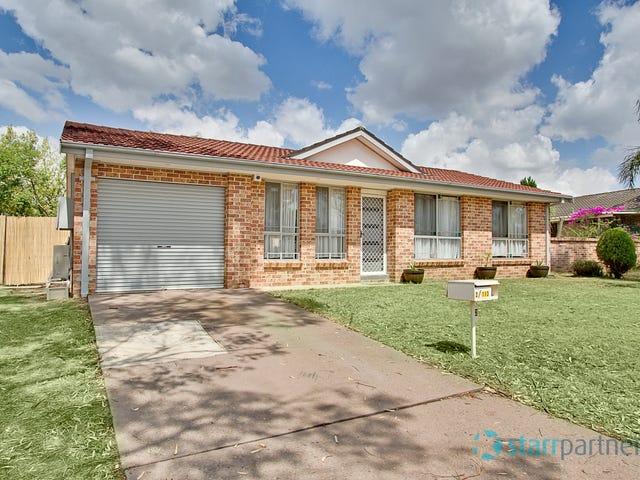 2/113 Porpoise Crescent, Bligh Park, NSW 2756
