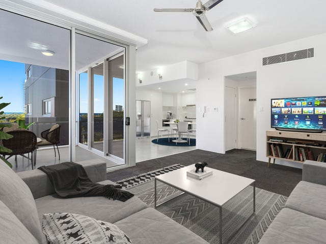 508/37 Bay Street, Tweed Heads, NSW 2485