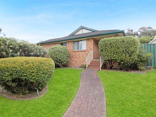 1/85-87 Jannali Avenue, Jannali, NSW 2226