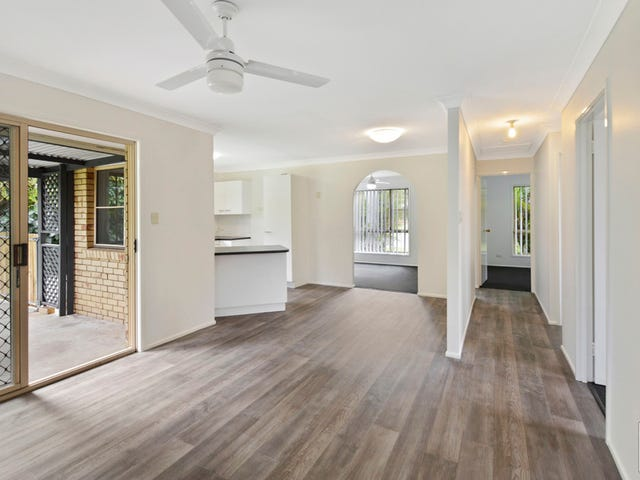 32 Cresthaven Drive, Morayfield, Qld 4506