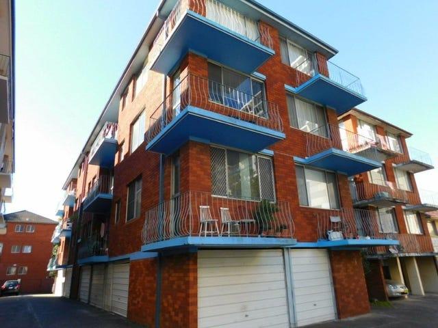 6 Pope Street, Ryde, NSW 2112