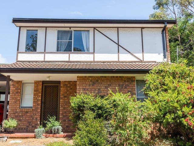 1/39 Meehan Drive, Kiama Downs, NSW 2533