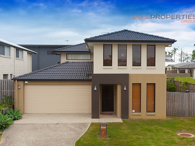 10 Ketter Place, Underwood, Qld 4119