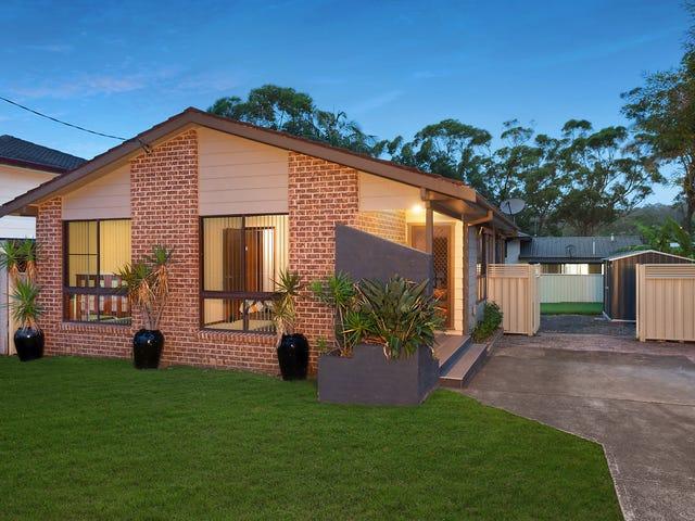 110 Kerry Crescent, Berkeley Vale, NSW 2261