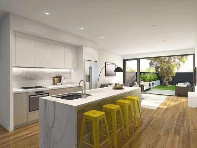289 The Boulevarde, Miranda, NSW 2228