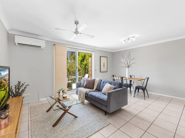 5/32 Beatrice Street, Greenslopes, Qld 4120