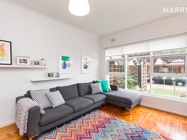 3/4 Dunbar Terrace, Glenelg East, SA 5045