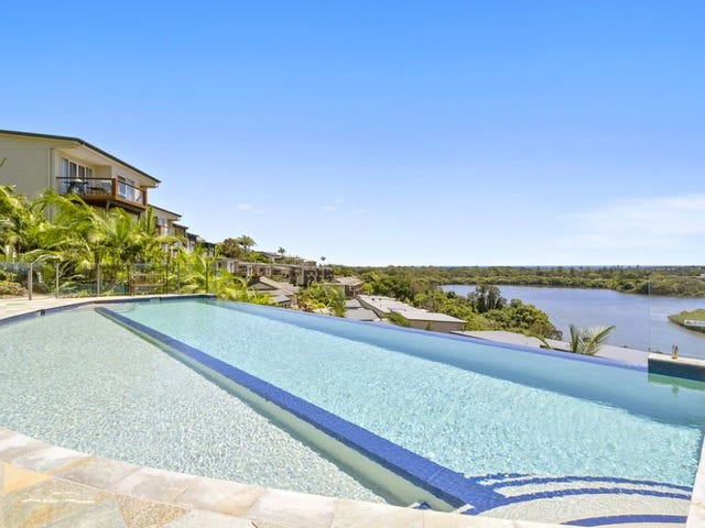 33/24 Seaview Road, Banora Point, NSW 2486