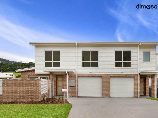 22c Whistlers Run, Albion Park, NSW 2527