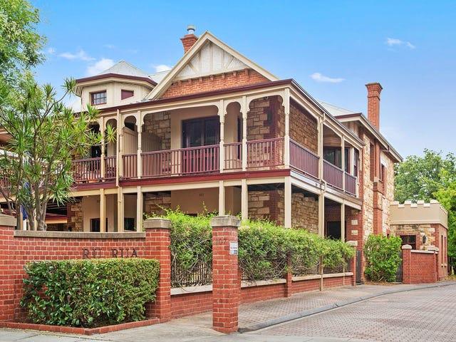 106 Barton Terrace West, North Adelaide, SA 5006
