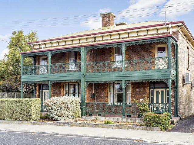 4/3-5 Archer Street, Devonport, Tas 7310