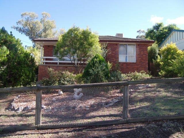 29 Drummond Road, Tamworth, NSW 2340