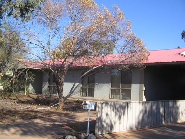 23 Finniss Street, Roxby Downs, SA 5725