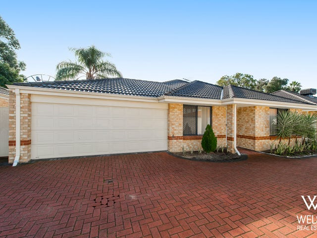 2/9 Parkview Parade, Redcliffe, WA 6104