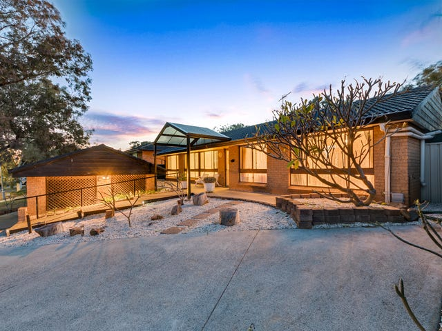 52 Semillion Crescent, Eschol Park, NSW 2558
