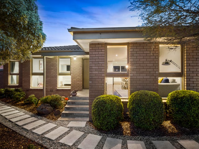 4/4 Lincoln Avenue, Oakleigh, Vic 3166