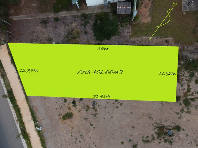 Lot 13, 94 Barry Road, Kellyville, NSW 2155