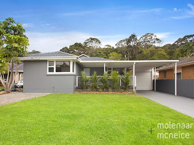 28 Corrie Road, Woonona, NSW 2517