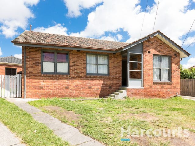 1/8 Cook Court, Dandenong North, Vic 3175